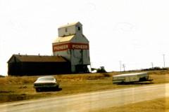 Pioneer-Elevator-circa-1984