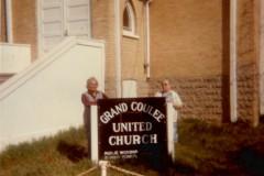 United-Church-circa-1984