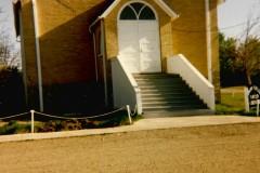 United-Church2-circa-1984